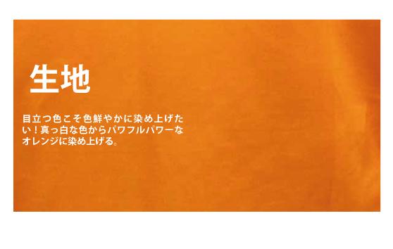 フットサル女子生地_03.png